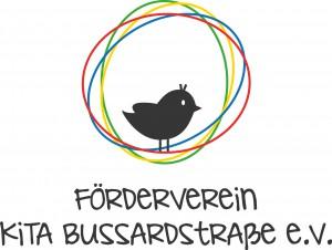Logo_Foerderverein_KiTa_Bussard_RZ_Pfade