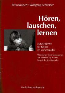 wuerzburger-programm